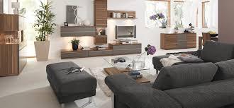 Modern Furniture Design For Living Room For Nifty Home Interior - Living room furniture contemporary design