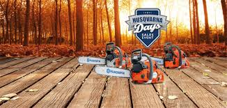 chainsaws zero turn mowers trimmers riding mowers