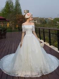 Wedding Dress Sale 2017 Cheap Wedding Dresses In Trend Online Sale Tidebuy Com
