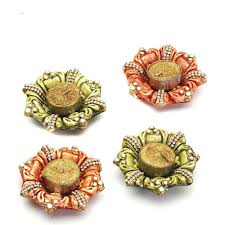 designer diwali diyas beauty u0026 health tips