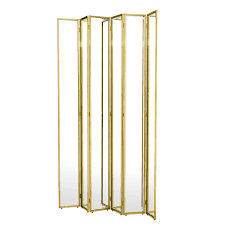 room dividers eichholtz oroa modern u0026 contemporary furniture