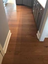 impressions hardwood denali in wheat color engineered