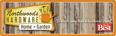 hardware glen arbor mi garden rentals grills do it best hardware
