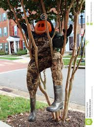 20 front door decorations for halloween best 50 diy