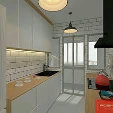 posh home interior interior design decorators designer furniture company posh home