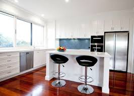 grange kitchen makings fine kitchens brisbane