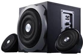 F D Home Theatre Buy F U0026d A510 Portable Laptop Desktop Speaker Online From Flipkart Com