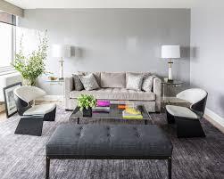 100 simple but elegant home interior design 21 simply