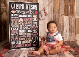 photographer houston houston 1st birthday photographer wilson