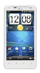 best black friday deals on adroid phones 59 best htc images on pinterest cell phone accessories phone
