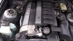 bmw e36 325i engine specs 1994 bmw 325i idle
