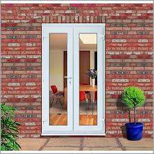 Wickes Exterior Door 4ft Doors Exterior Searching For Wickes Upvc