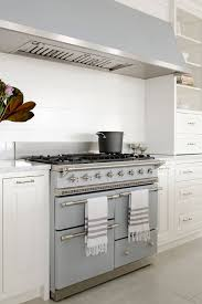 kitchen white appliances kitchen appliances colors new exciting trends home remodeling