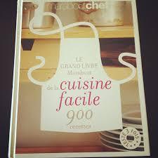 le grand livre marabout de la cuisine facile le grand livre marabout de la cuisine facile collectif a table