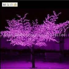 led landscape tree lights landscape tree light