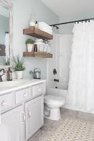 astounding bathroom sets with shower curtain rugs black rail white