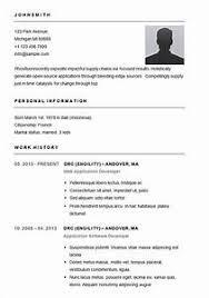 free basic resume outline simple format of resume pointrobertsvacationrentals com