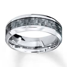mens stainless steel wedding bands stainless steel mens wedding rings wedding ideas