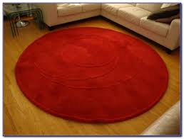 Red Round Rug Round Rugs Ikea Full Size Of Grey And White Rug Grey Fluffy