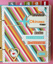 6x8 Album The 124 Best Images About Scrap Attack 6x8 Albums On Pinterest