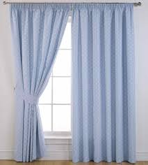 kitchen tier curtains sets adeal info