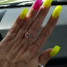ts nails 17 photos nail salons 835 w johnson st fond du lac