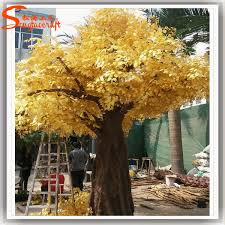wedding wishing trees for sale large outdoor artificial trees branches wholesale wedding wishing