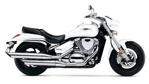 suzuki media motorcycles cruiser photos