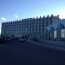 Casino Buffet Calgary by Grey Eagle Resort Casino 82 Photos U0026 61 Reviews Casinos 3777