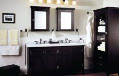 bathroom light fixtures ideas spiritual glasses