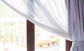 Curtains Vs Blinds The Pros And Cons Of Curtains Vs Blinds All 4 Women