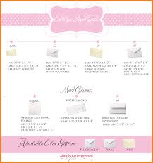 wedding invitations size 7 wedding invitation size memo templates