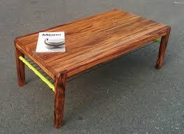 Watson Coffee Table by Watson Coffee Table U2013 Irfd
