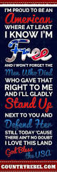 best 20 country song quotes ideas on pinterest country song