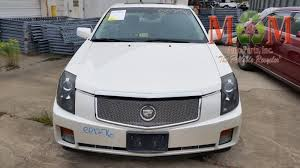 2005 cadillac cts price used used 2005 cadillac cts rear quarter panel assembly l left l