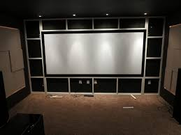 Home Theater Design Los Angeles by 212 Best Home Theater Build Images On Pinterest Theater Theatre