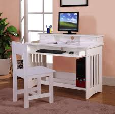 Diy Desk Hutch Desk Hutch Diy Desk Hutch Plans Desk With Hutch Plans