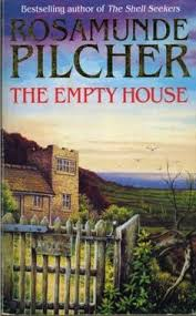 rosamunde pilcher books books by rosamunde pilcher the key by rosamunde pilcher book