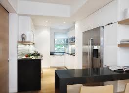 cuisine so cook cuisine so cook cuisine fonctionnalies milieu du siecle style so
