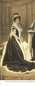 lady glen affric family of catherine duchess of cambridge wikiwand