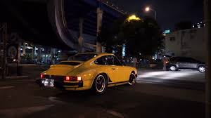 urban outlaw porsche cinemotive media urban outlaw miami 2016 youtube