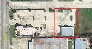 manuel builders floor plans house plans lake charles la house plans 2017