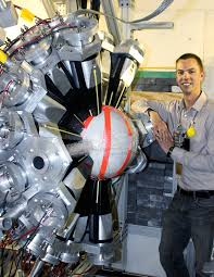 nscl alumni highlight shea mosby national superconducting