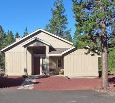 energy efficient house plan with bonus 16601gr architectural