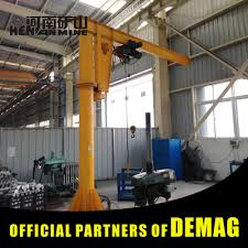demag jib crane cranes demag jib crane cranes suppliers and