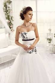 robe mari e originale robe de mariée originale notre sélection 2016 l express styles