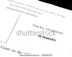 summon stock images royalty free images u0026 vectors shutterstock