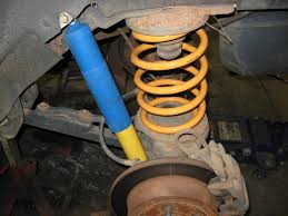 jeep front shocks lost jeeps u2022 view topic am i in the good direction for my lift