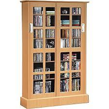 Cd Storage Cabinet With Doors by Dvd Storage Tower Australia Storage Decorations