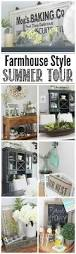 53 best design tips images on pinterest farmhouse decor